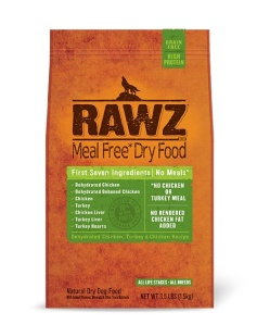 rawz-meal-free-dry-dog-food-chicken-front1